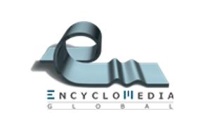 encyc