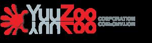 yuuzoo logo